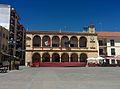 Ayuntamiento de Villarrobledo.jpg