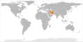 Azerbaijan Iran Locator.png