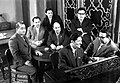 Azerbaijani composers in the 60s.jpg