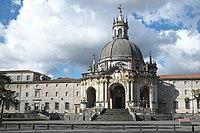 Azpeitia Basilica San Ignacio de Loyola 195.jpg