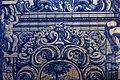 Azulejos na Igreja de Nossa Senhora dos Remédios, Peniche (36059746153).jpg