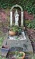 Azurdia family grave, St Austin's, Grassendale.jpg