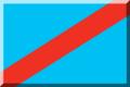 Azzurro con diagonale Rosso.png