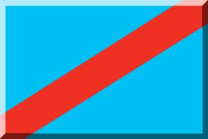 2015–16 Copa Argentina - Image: Azzurro con diagonale Rosso