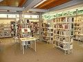 Bücherei Schermbeck (27750120692).jpg