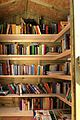 Bücherschrank München Au 4.jpg