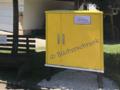 Bücherschrank Oberwälden.png