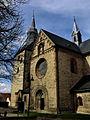 Büren, St Nikolaus 002.JPG