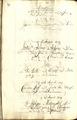 Bürgerverzeichnis-Charlottenburg-1711-1790-074.tif