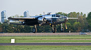 B-25 Mass Arrival and Display DVIDS273645.jpg