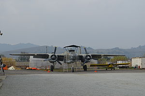 B-25 from far away.JPG