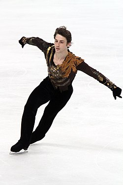 B. Joubert at the 2010 World Championships (2).jpg