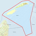 BAG woonplaatsen - Gemeente Vlieland.png