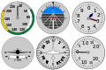 BASIC Flight instruments.svg