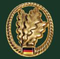 BGM Barettabzeichen Jg pix.png