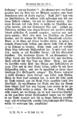 BKV Erste Ausgabe Band 38 147.png