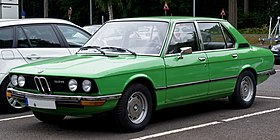 [Obrazek: 280px-BMW_528_%28E12%29_%E2%80%93_Fronta...Cnster.jpg]