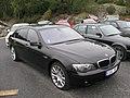 BMW 760 Li Individual E66 (8016073619).jpg