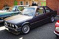 BMW E21 Baur TC (1).jpg