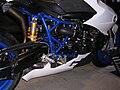 BMW HP2 Sport mechanics.jpg