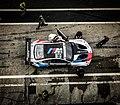 BMW M6 GT3.jpg