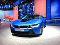 BMW i8 (9776290895).jpg