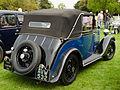 BSA Tickford Coupe Model T10-B 1934 14438493474.jpg