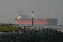 Transport - Wikipedia
