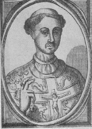 B Paschalis II