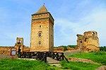 Bačka tvrđava - panoramio (10).jpg