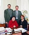 Ba-nikolaev-kljuev-lobanova-usanova-2003.jpg