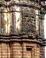 Baba Sareshwar temple, near Bishnupur 01.jpg