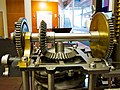 Babbage Difference Engine Detail (6224956387).jpg