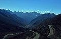 Babusar Top Roads.jpg