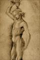 Bacco giovane - Sanzio Raffaello.png