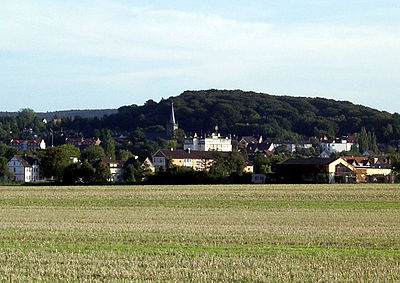 BadNenndorf.jpg