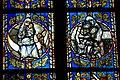 Bad Hersfeld Stiftskirche 90014.JPG