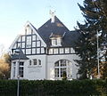 Bad Honnef Rhöndorfer Straße 109.jpg