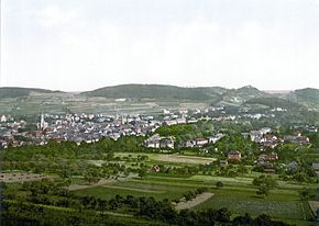 Bad Kissingen um 1900.jpg