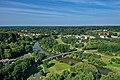 Bad Muskau Aerial alt.jpg