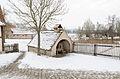 Bad Windsheim, Fränkisches Freilandmuseum, Nr. 069-004.jpg