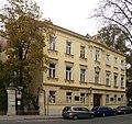 Baden-Standesamt-Kaiser-Franz-Ring-9).jpg