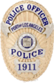 Badge of the Los Angeles Port Police.png