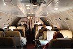 Badr Airlines Antonov An-26 MTI-1.jpg