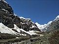 Badrinath hills.jpg