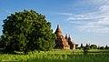 Bagan, Myanmar (10845483043).jpg