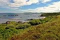 Bagh a Bhorra-chille, Islay - geograph.org.uk - 341049.jpg