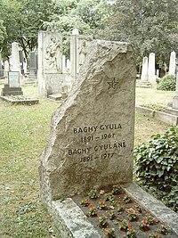 Baghy Gyula.jpg