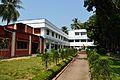 Bagnan Ananda Niketan Kirtishala - Ghoraghata - Howrah 2014-10-19 9712.JPG