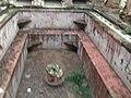 Bahadur Garh Fort Patiala Punjab IMG 4.jpg
